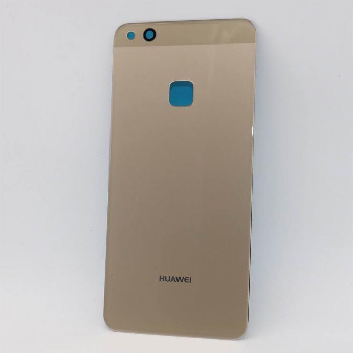 Huawei P10 lite zlatni
