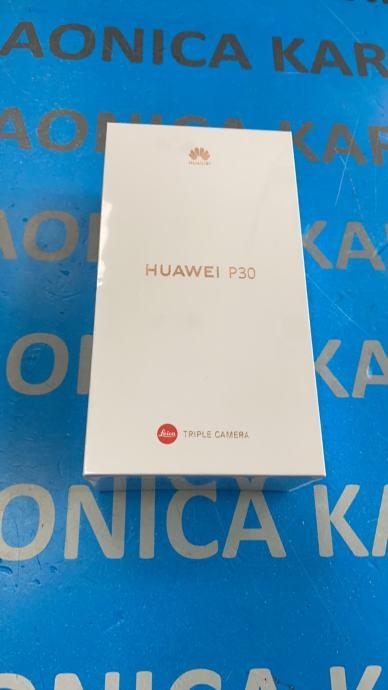 Huawei P30 NOVO