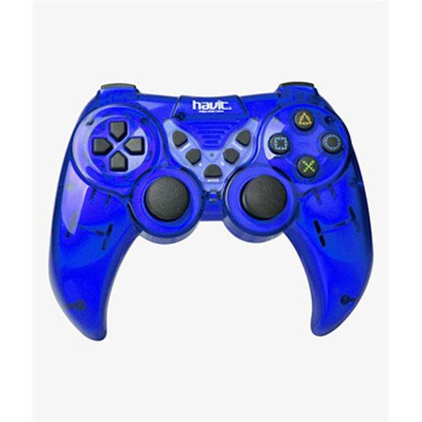Gamepad HAVIT HV-G100