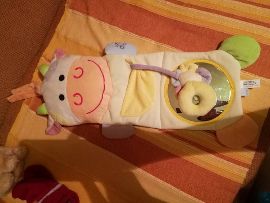 Višenamjenska igračka