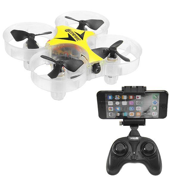 AKCIJA!! Mini Dron Letjelica sa kamerom!!! samo 319,00 KN