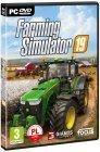 Farming Simulator 19 PC igra,novo u trgovini,račun Dostupno odmah !