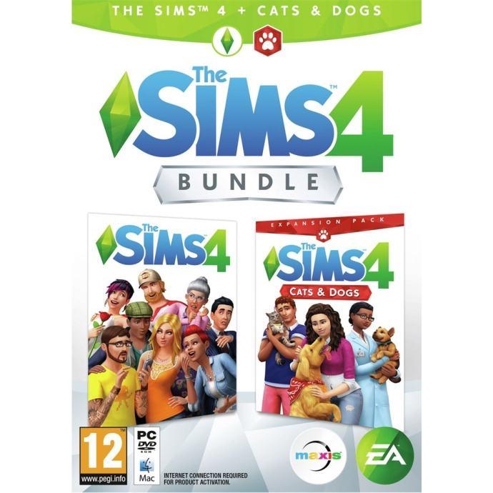 Sims razina odnosa s prijateljima