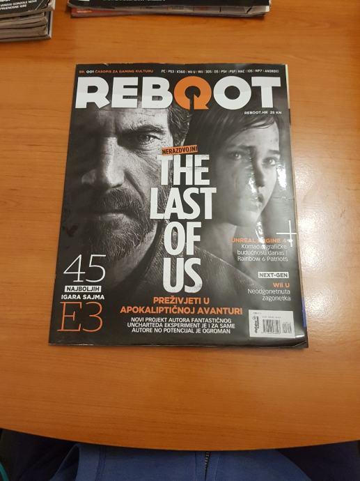 REBOOT  001