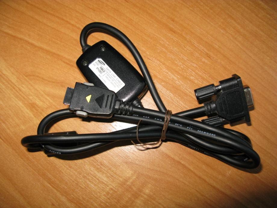 SAMSUNG data link kabel  PCB093LBE