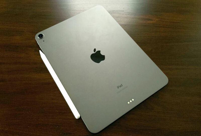 iPad Air 4 64BG