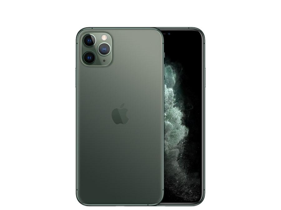 iPhone 11 Pro Max 256GB - NOVO / SVE MREŽE / JAMSTVO