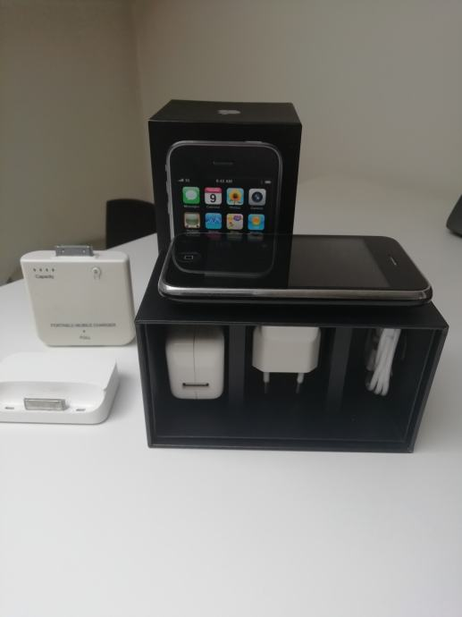 iPhone 3GS 32Gb