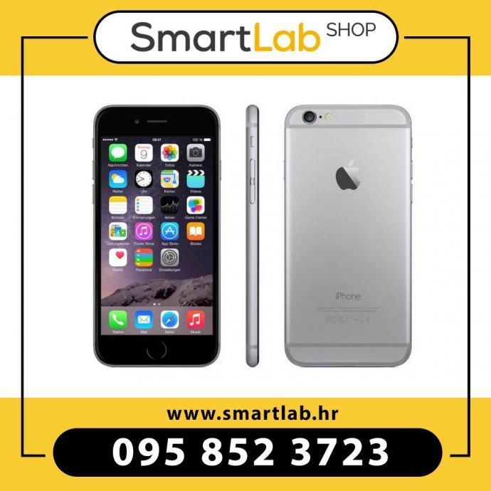 Iphone 6 - 64GB ✦R1,GARANCIJA,SVE MREZE✦