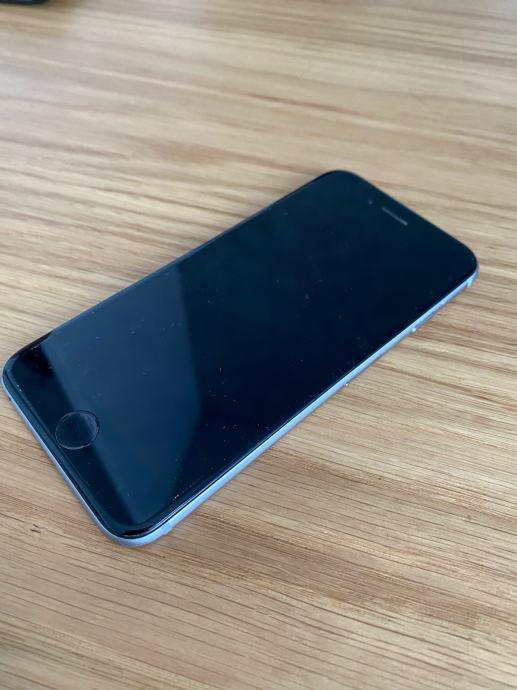 Iphone 6 64gb u super stanju