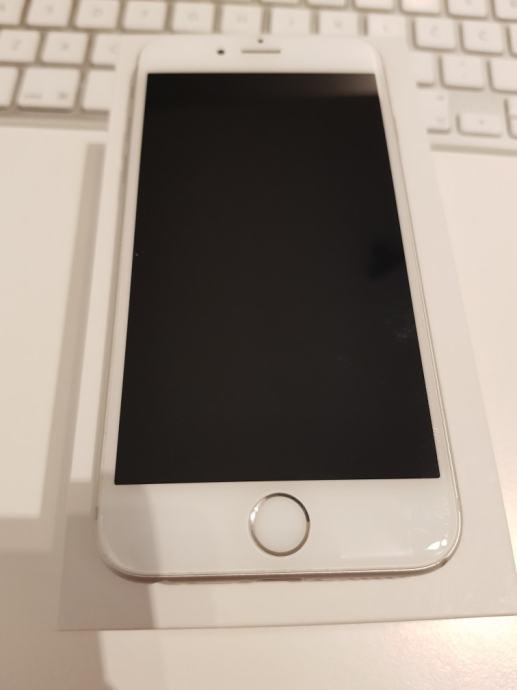 iPhone 6s odlično očuvan