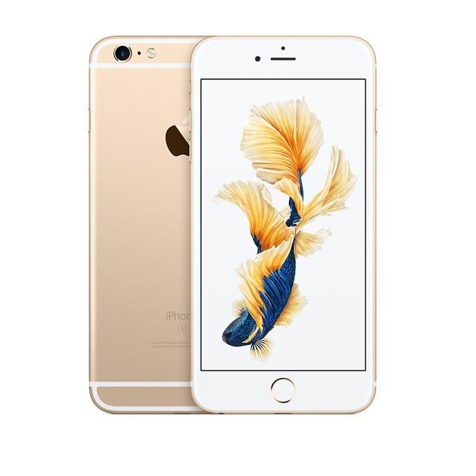 iPhone 6S zlatni 32 GB