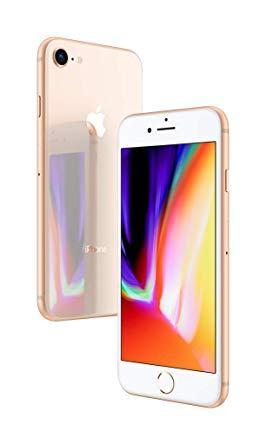 Apple Iphone 8 (64GB) (Rabljen)