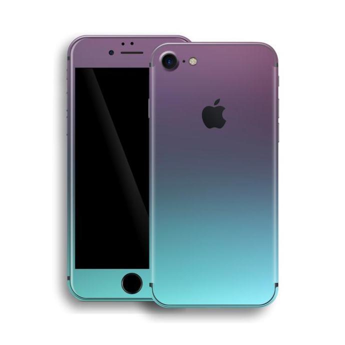 Naljepnica (skin) za Iphone 8