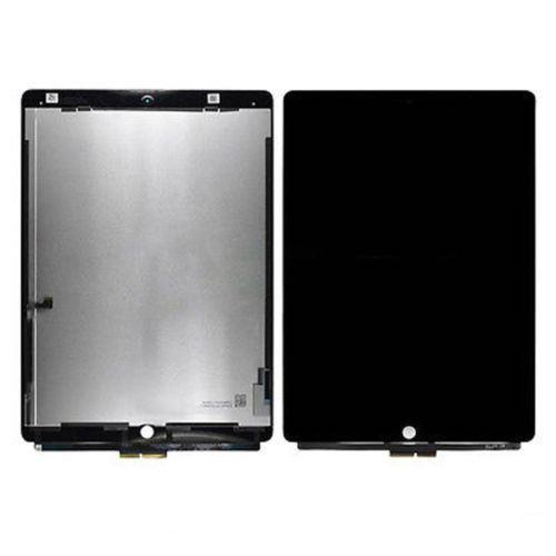 "Apple iPad PRO 12.9""2017 LCD ekran i staklo osjetljivo na dodir"