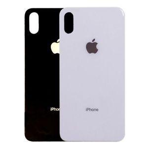 Apple iPhone X zadnje kućište