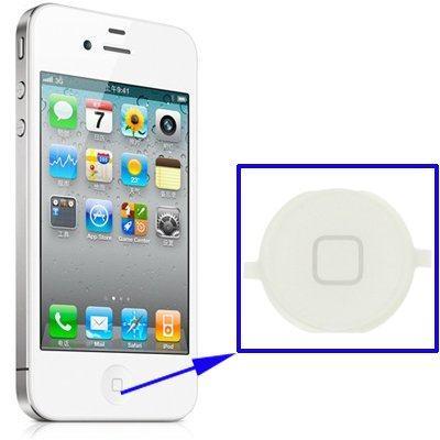 iphone 4 home tipka bijela boja iphone 4 home button