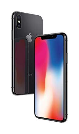 Apple Iphone X 64GB (Rabljeno)