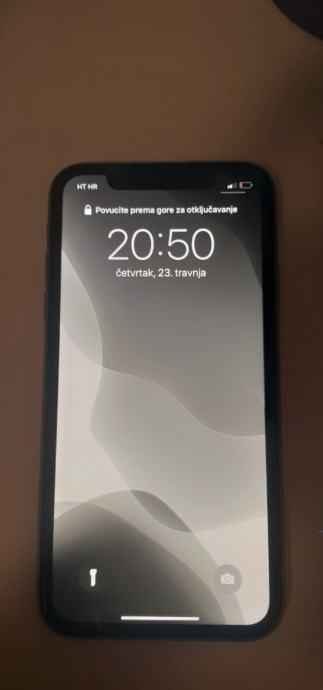 IPHONE XR, 128 GB