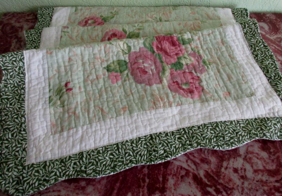 Navlake za jastuke