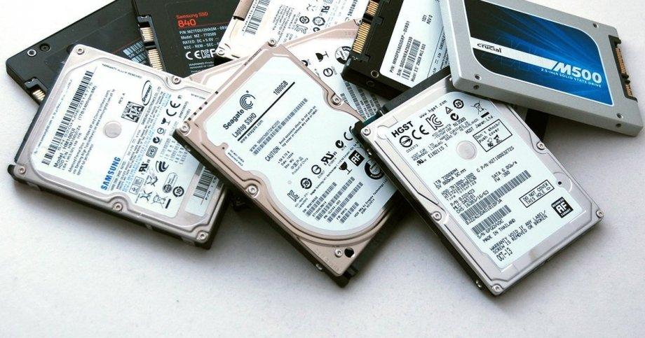 "Hard disk 2.5"" SATA Za Snimač Video Nadzor PUNO MODELA NOVI ZAPAKIRANI"