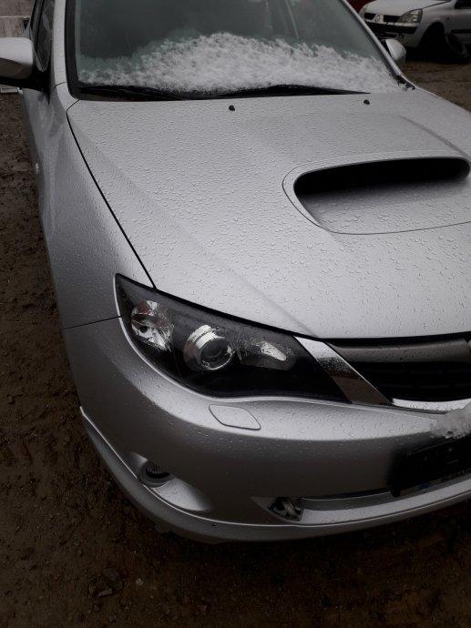 Subaru Impreza 2,0 D,dijelovi