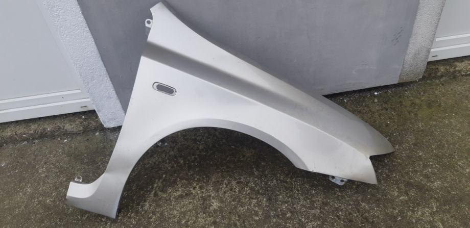 Fiat stilo blatobran  3 vrata