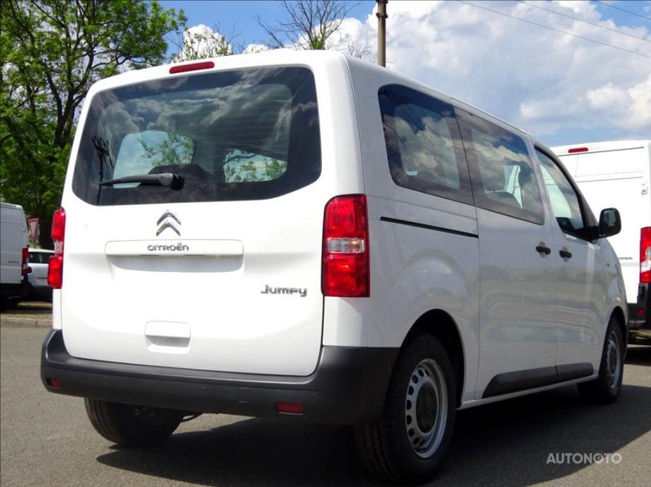 Peugeot expert-2.0 hdi-vrata