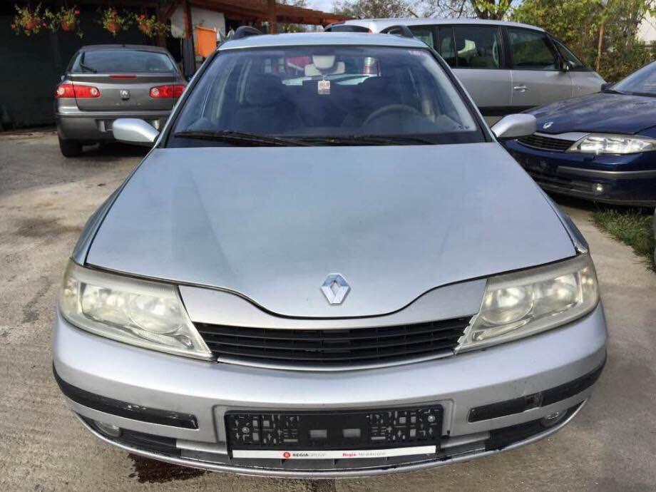 Renault Laguna 1.8 16V **DIJELOVI**