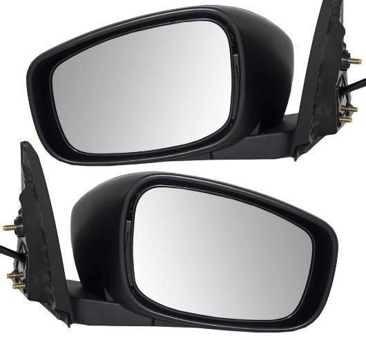Retrovizor Smart Ogledalo Smart najniže cijene !!!