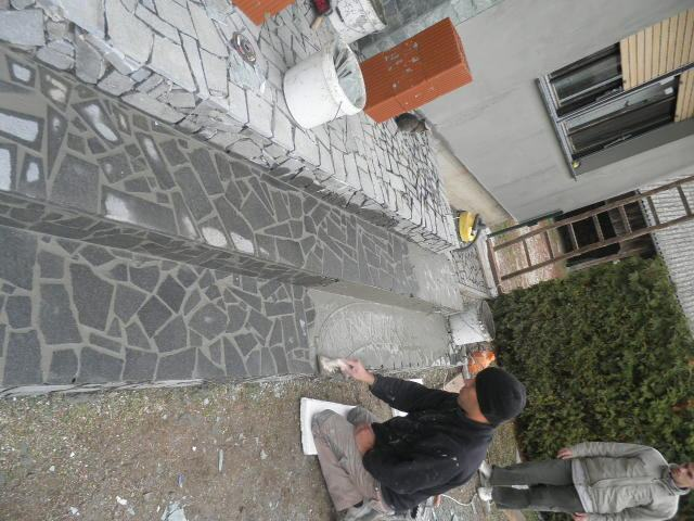 keramičar