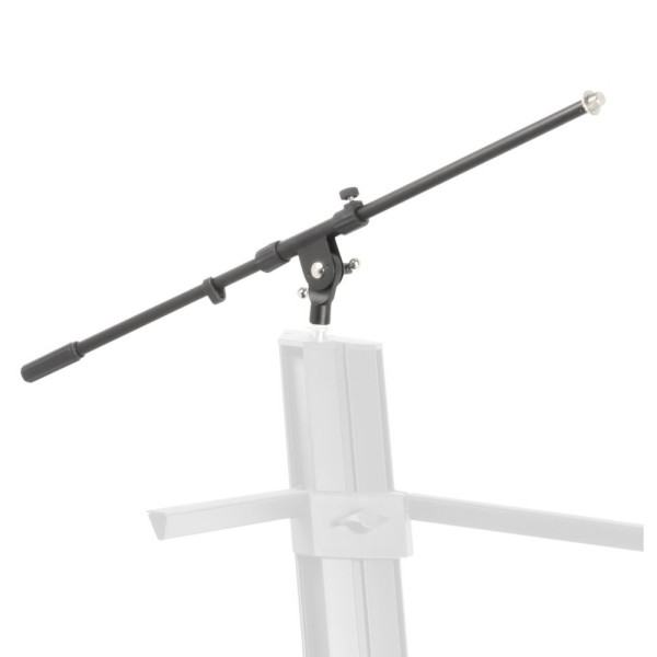 Adam Hall SKS 22 MB - Boom Arm for SKS22XB Keyboard Stand
