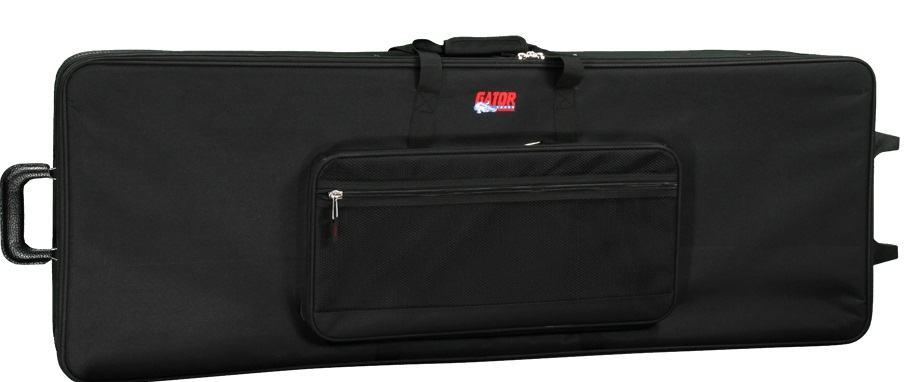 Kofer za klavijaturu Gator GK-76