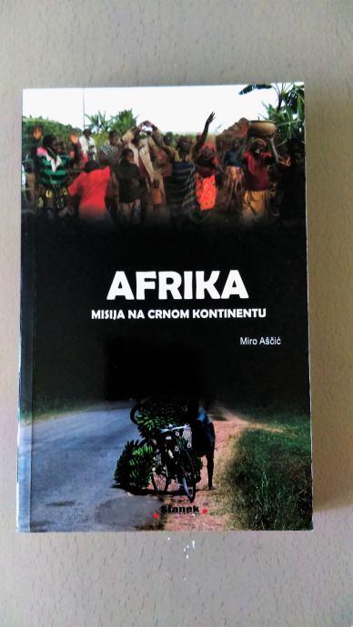 afrika crna slika yong gay porno