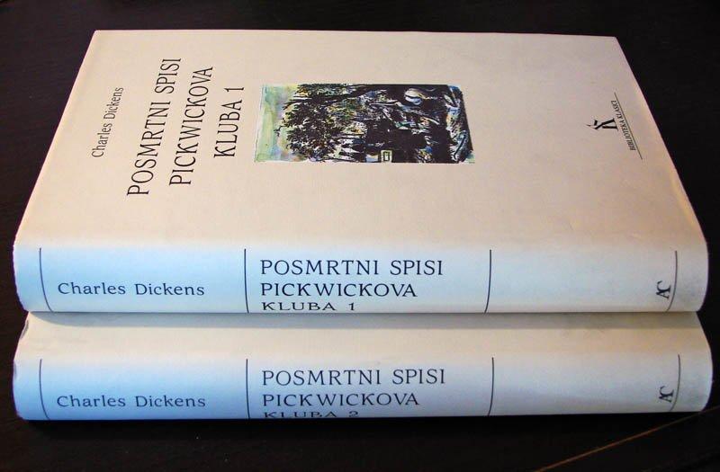 charles-dickens-posmrtni-spisi-pickwicko