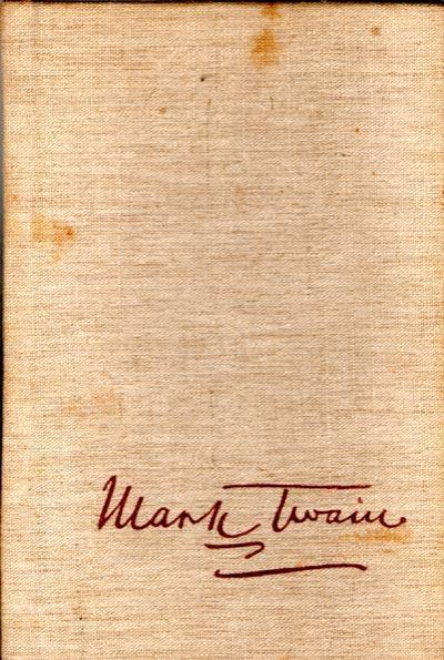 Twain, Mark - 7 godina pustolovina (dio 1)