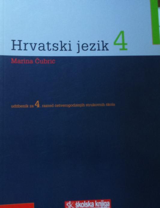http://www.njuskalo.hr/image-w920x690/knjige-strukovne-skole/marina-cubric-hrvatski-jezik-4-slika-88831285.jpg