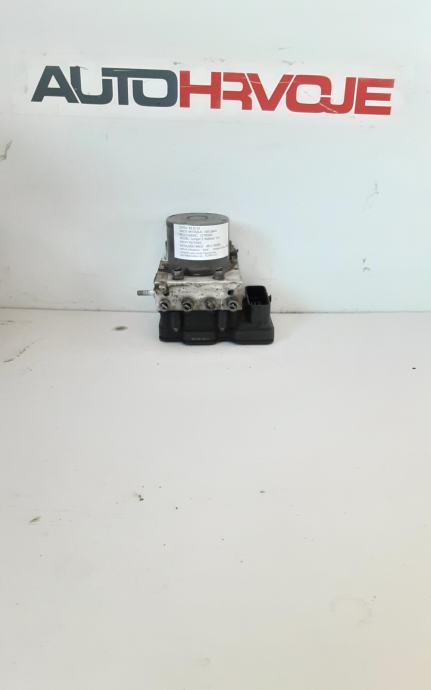 Abs glava Citroen Jumper 3 redizajn /9811148380/