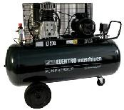 Kompresor E 692/11/270 400V