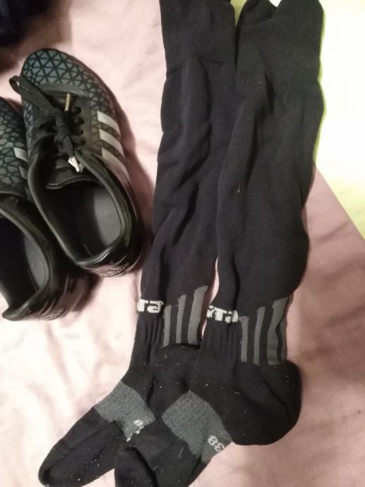 Kopacke Adidas, broj 34