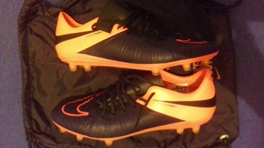 various colors 4b42f b0062 where to buy elegant nike hypervenom phelon ii tf mens 2b6z turf soccer shoe  ed2e3 1284a  purchase prethodna. nike hypervenom 44 a klasa eb78f 61c4e