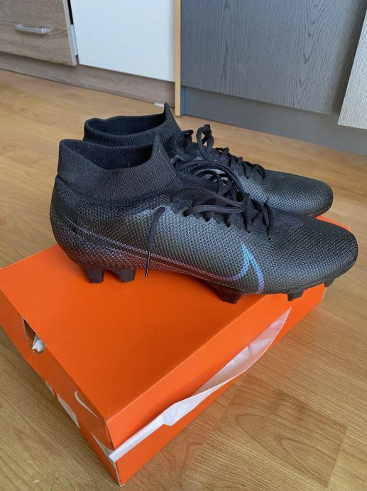 Nike Mercurial 7