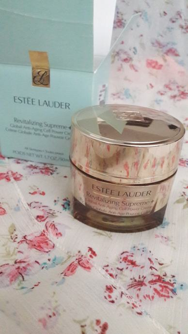 Estee Lauder Revitalizing Supreme + 50 ml