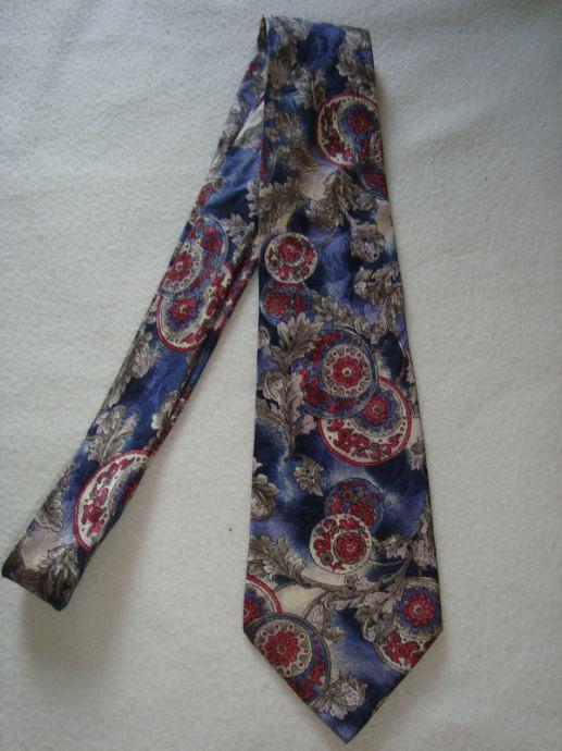 Jack svilena kravata / RASPRODAJA