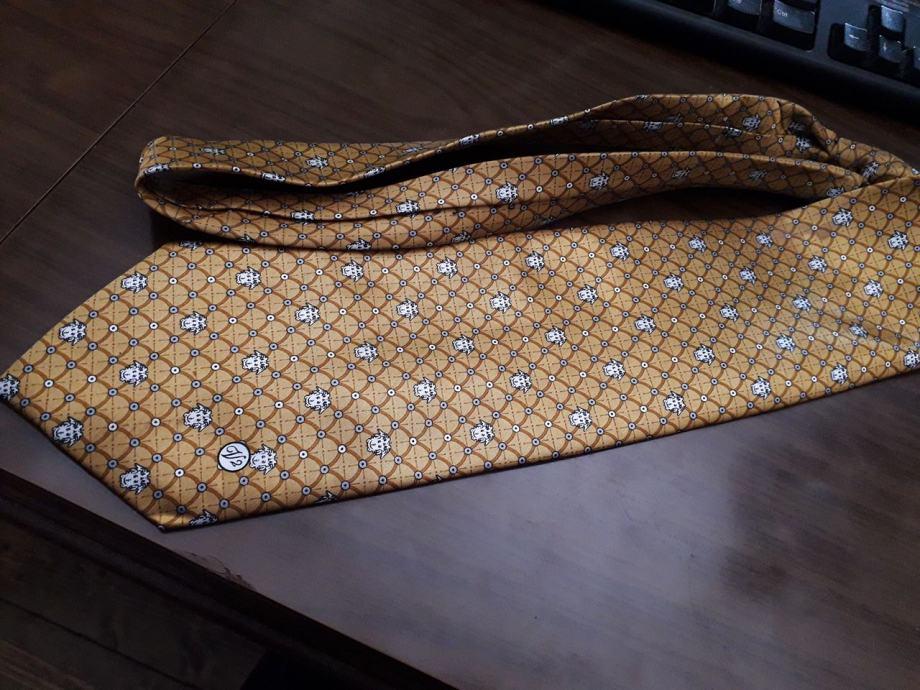 VERSACE original kravata