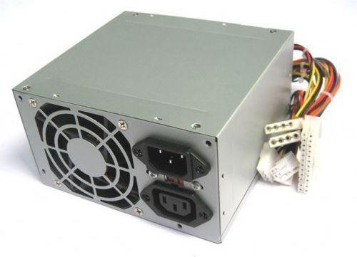 Napajanje Power supply ATX 400w (SPLIT)