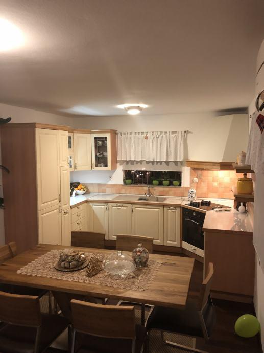 Hortenzija kuhinje svea Kuhinja Svea