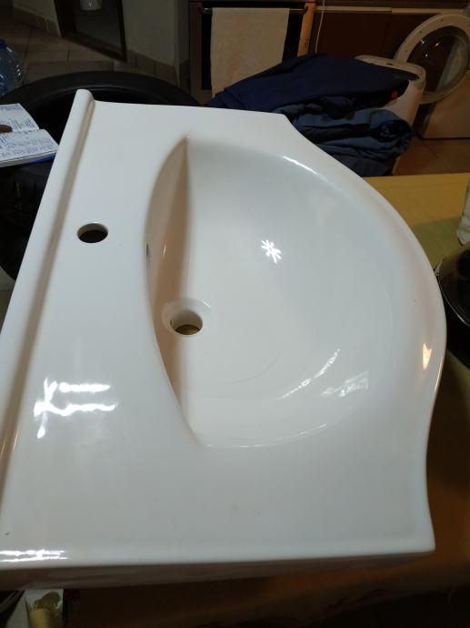 Prodajem kupaonski umivaonik - 50kn