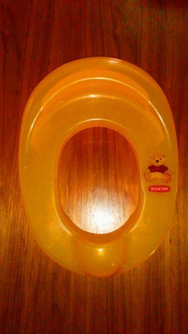Prodajem WC sjedalicu