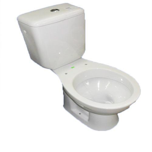 9895 WC Monoblok CT1222